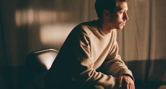Producer / Composer / Drummer - Matt Bent