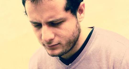 Bandoneon y Guitarra de sesion - Joaquin Fondello