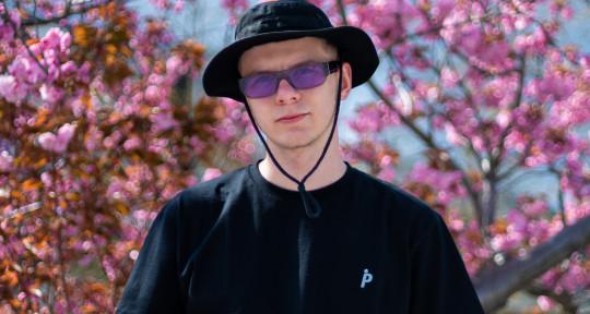 Music creator - Akalex
