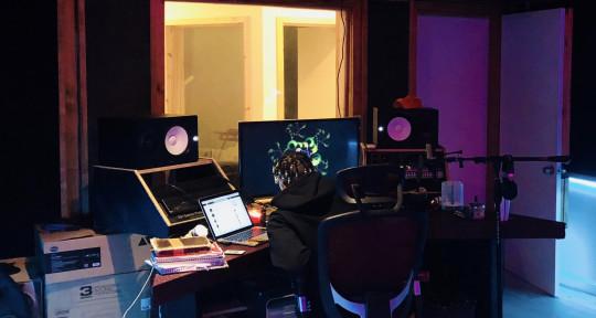 Producer/ Beat Maker/ Mixing - TrendSettaTre