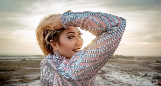 Independent Recording Artist - Alyssa Ruffin