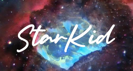 Music Producer - StarKid