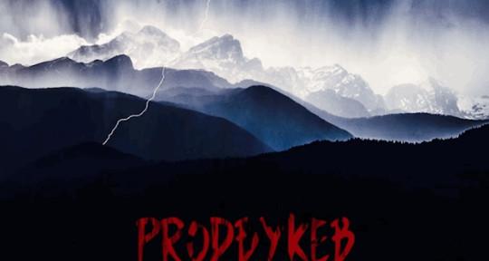 Produce music  - prodbykeb