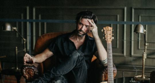 Lyrics, vocals, songs - Athron