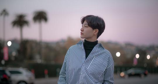 R&B / Hiphop Music Producer - Sunwoo Han