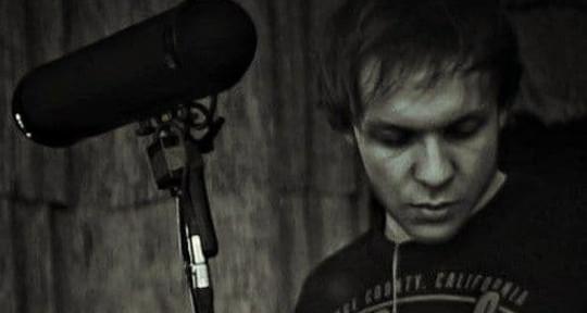 I make songs sound better. - Elijah | RING LOUD