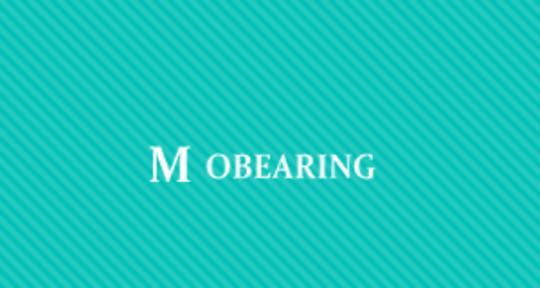 Mobearing - Mobearing