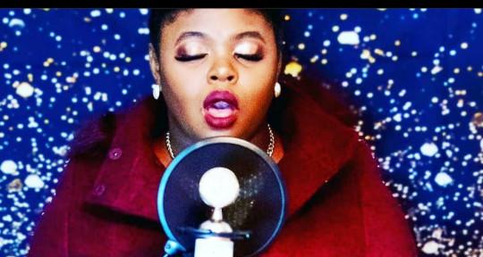Vocalist & Songwriter - Raye Cole Music