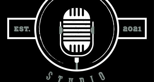 Recording, Mixing Studio - GiotoneStudio