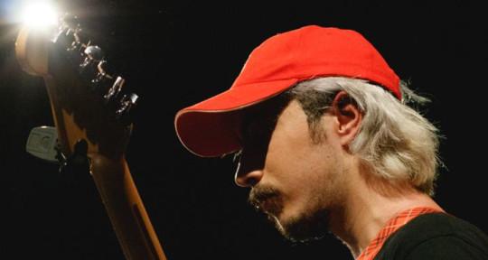 Music Producer, Remote Mixing - Mané Buenatarde
