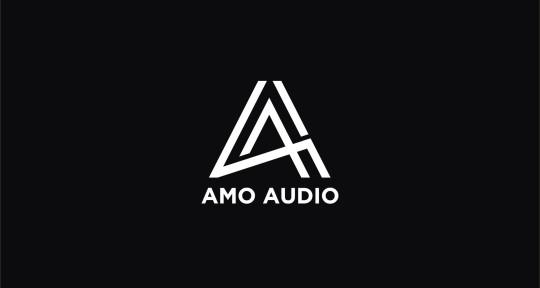 Remote Mixing & Mastering  - Amo Audio