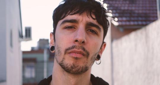 Remote Mixing & Mastering - Julian Burgio