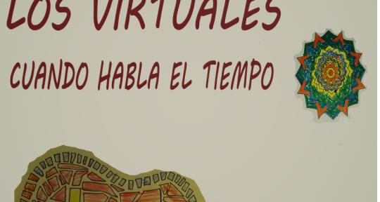 mezcla y masterizacion remotas - los virtuales