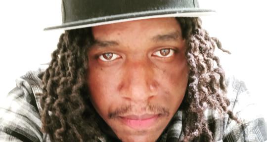 I rap i sing and i write music - TooBoss