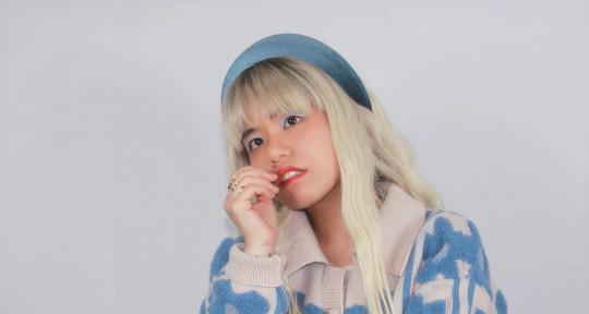 Songwriter, Singer, Vocalist - Faerie