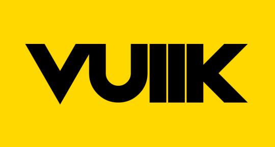 Produttore musicale  - VUIIK