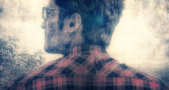 Music producer  - Raghavendhra Sangh