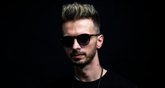 Music Producer - LKM Music