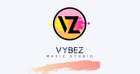 Recording and Mixing Studio - Vybez Music Studio