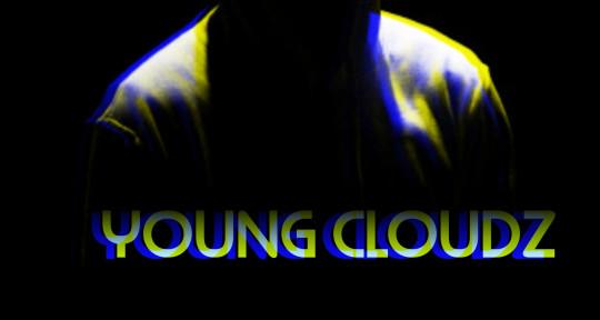Beatmaker/Singer/Songwriter - Young Cloudz