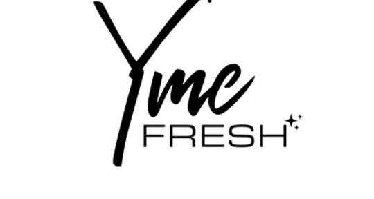 Soulfull & Versetile Producer - Yme Fresh