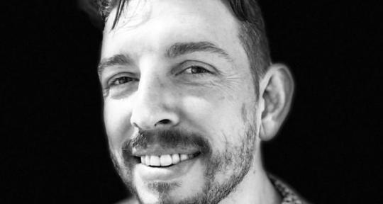 Editing - Mixing - Mastering  - Brent Quinton (HitRecord)
