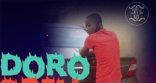 Musician - DORO OBIM