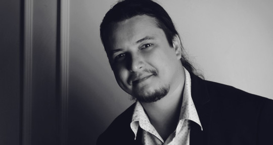 composer, arranger & pianist - composerr