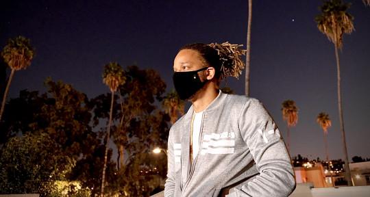 Producer, Mixing, Rap Lyrics - Southwest_Pro