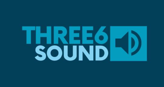 Mixing Engineer - three6sound