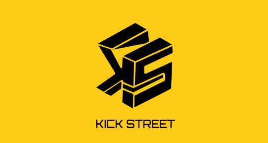 Music Producer (mix&mastering) - KICKSTREET STUDIOS