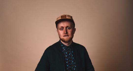 Composer/Producer/Mix Engineer - Oskari Nurminen