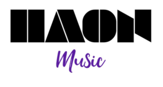 Music mixing and mastering - Haon Music