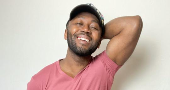 Vocal Producer/Mixer, Writer - Travie Austin