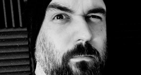 Mixing Engineer, Cubase Nerd - Anders Digital
