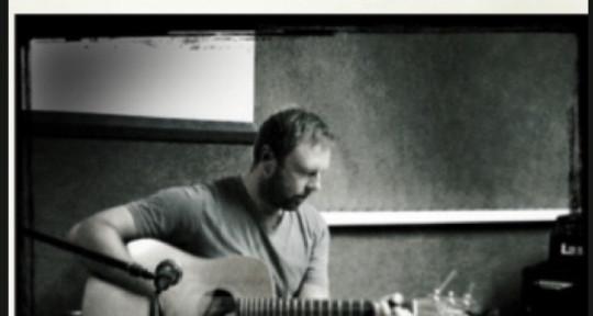 Songwriter - Richard