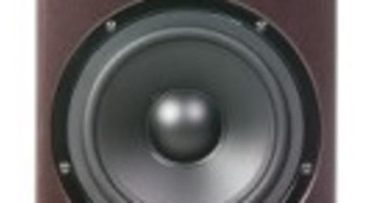 Pro-mixing engineer - RJR