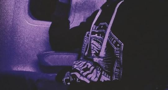 music production  - Vanto