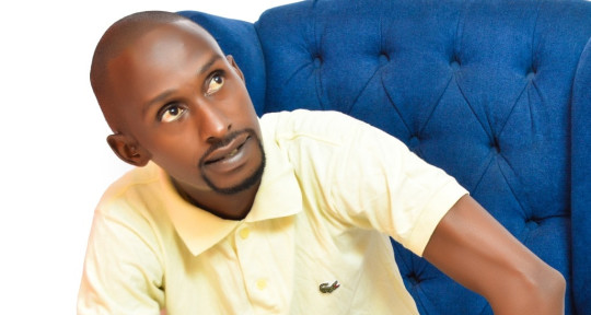 Sound engineer, Music producer - Funzo kuu