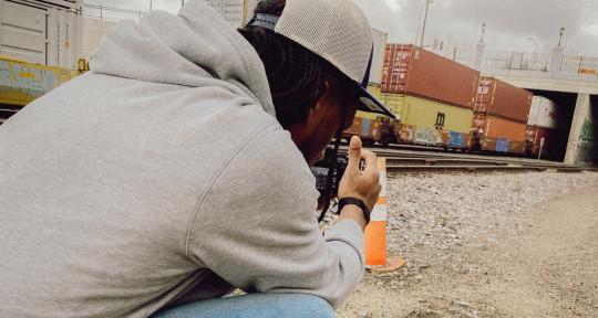 Music Producer, Film Director  - MinnesotaColdTv