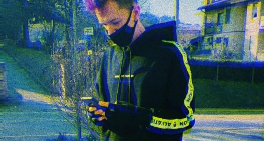 22yo Producer from Italy. - ProdByExotic.