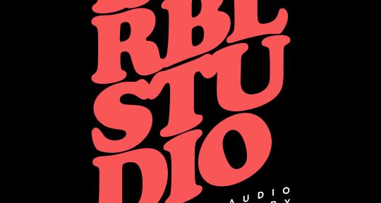 Mastering & Design - Imparable Studio