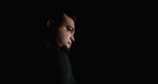 Arranger, Producer, Bassist - Kenneth Carlo