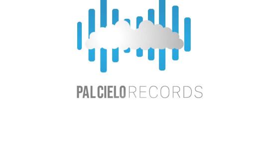 Productor musical, Compositor - Registros de PalCielo