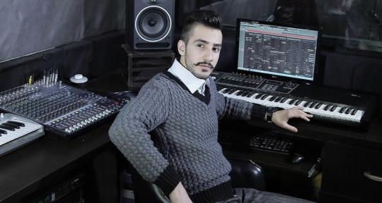 Mix, master & perfect the tune - Bq team