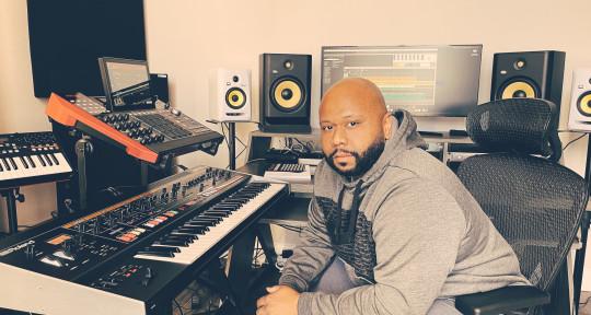 Music Producer,Mixing Engineer - NoDressCode
