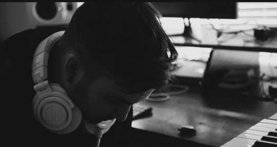 Engineer, Producer - NuEra