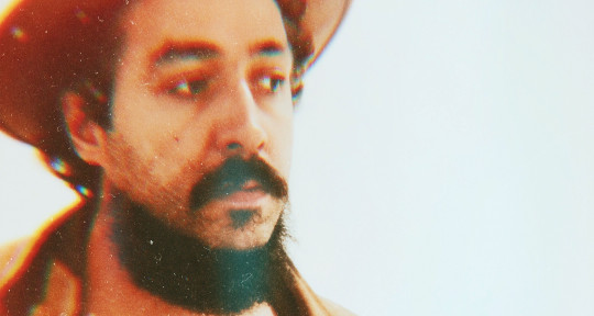 Producer / Mixing / Mastering  - Xisco Rojo