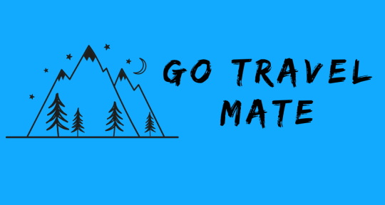 Manager - Go Travel Mate