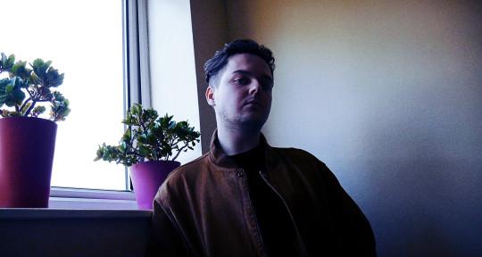Producing, Mixing & Mastering - Elliott Norman